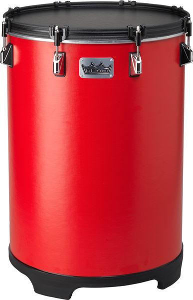 """Remo 14"""" Bahia Bass Drum"""