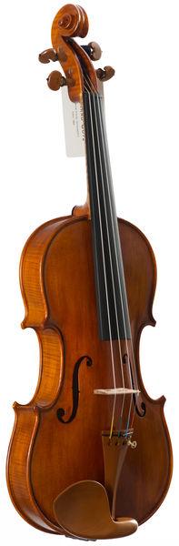 Conrad Götz Heritage Cantonate 136 Violin