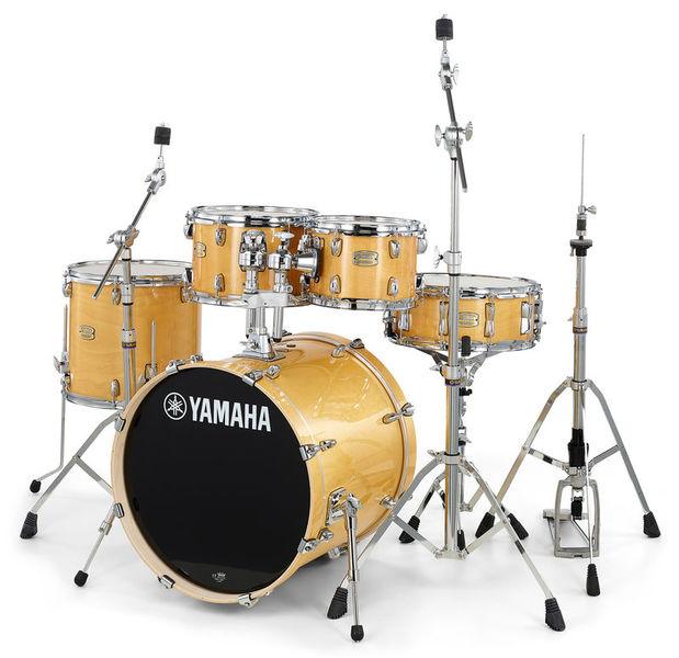 Yamaha Stage Custom Studio Set NW