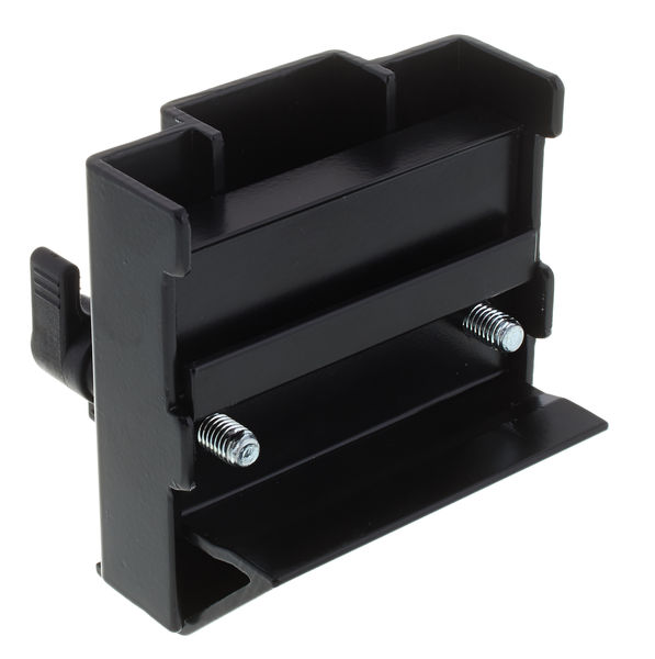 Stairville iX Stage Handrail Clamp