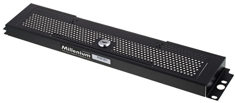 Millenium Protection Panel Key 2U