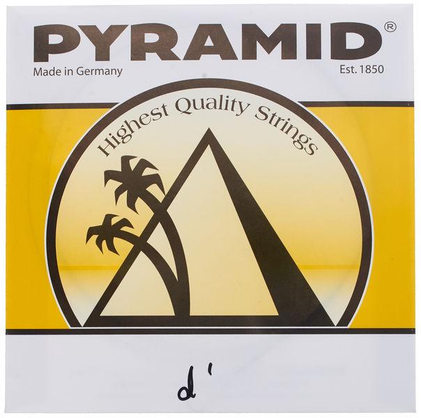 Pyramid 688/3 Domra Alto Strings