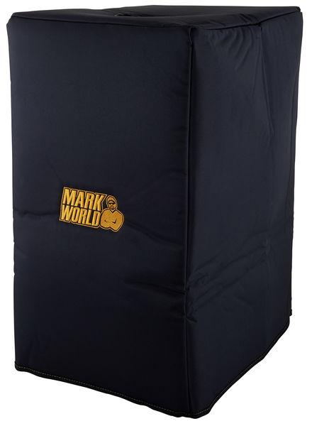 Markbass Cover 102 Traveler