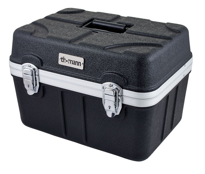 Thomann MIC12 Case