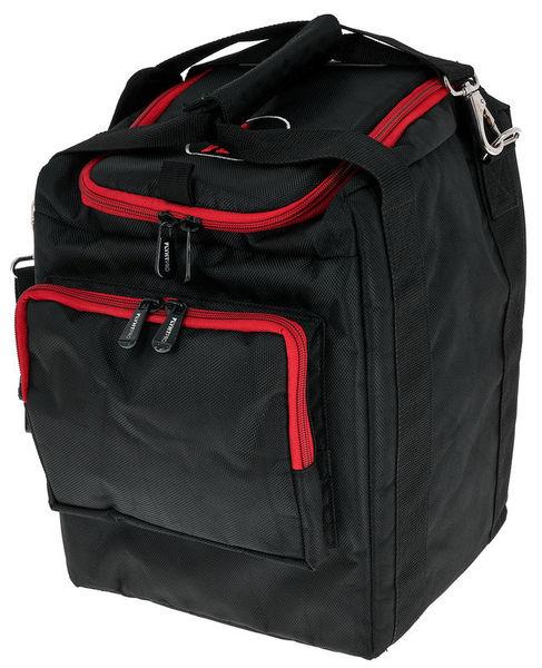 Flyht Pro Gorilla Soft Case GAC115