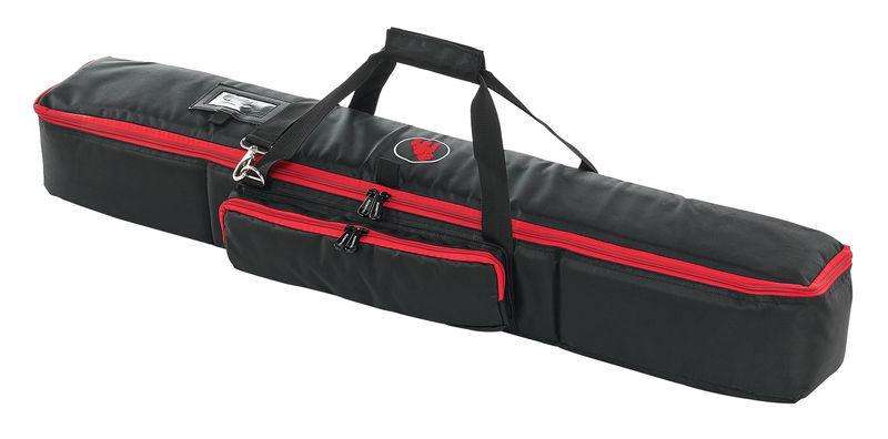 Flyht Pro Gorilla Soft Case GAC425