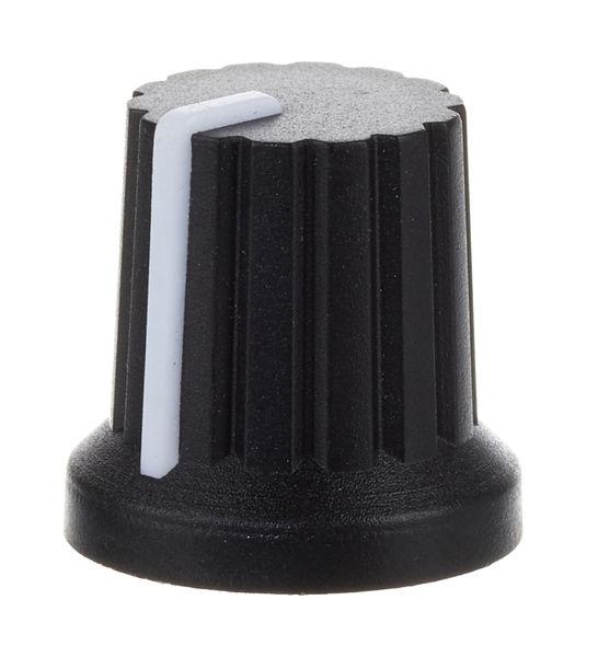 Doepfer A-100 Rotary Knob Black