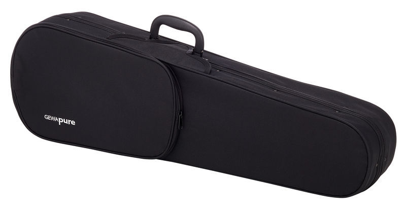 Gewa Pure Violin Case CVF 02 4/4