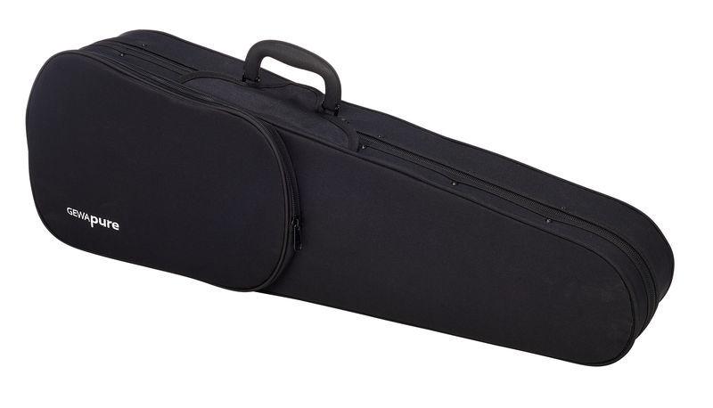 Gewa Pure Violin Case CVF 02 3/4