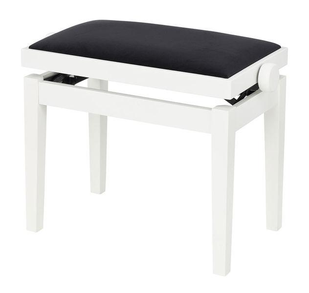 K&M Piano Bench 13930