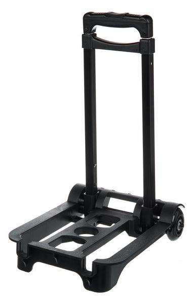 RCF EVOX 5/8 Trolley