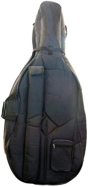 Petz Cello Bag 1/8 BK 15mm