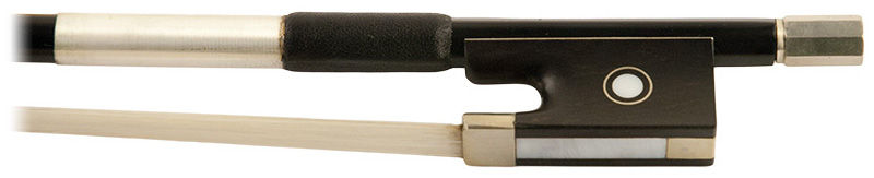 Petz Carbon Bow Violin 1/16 BK