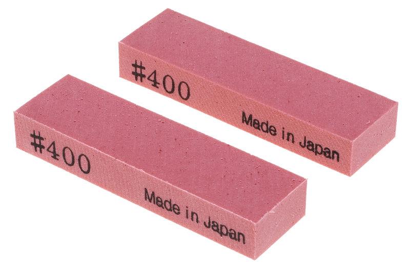 Maxparts Polishing Rubber PG400