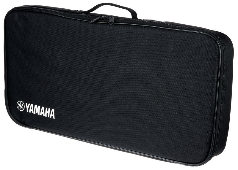 Yamaha Reface Soft Bag