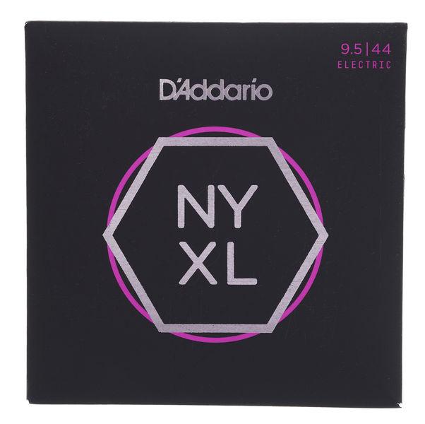 Daddario NYXL09544