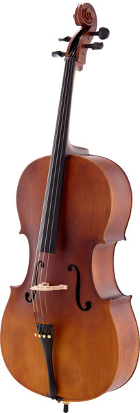 Thomann Student Cello Set 3/4