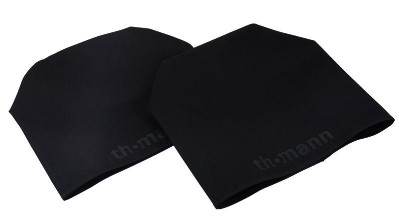Thomann Cover the box CL 106 Top MK II