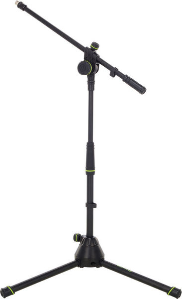 Gravity MS 4221 B Microphone Stand