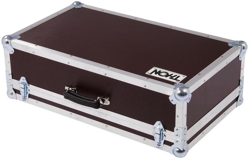 Thon Keyboardcase Moog Sub 37