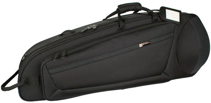 Protec IP-309CT Bass Trombone