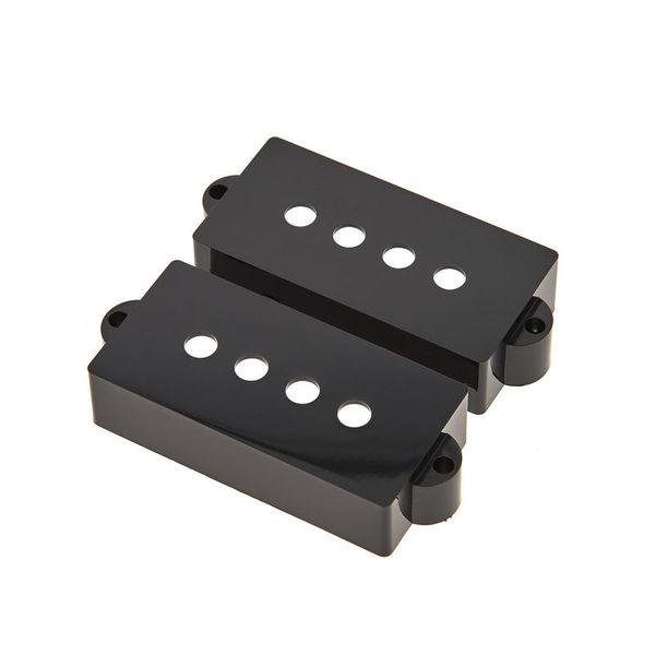 Göldo Cover P-Bass Black