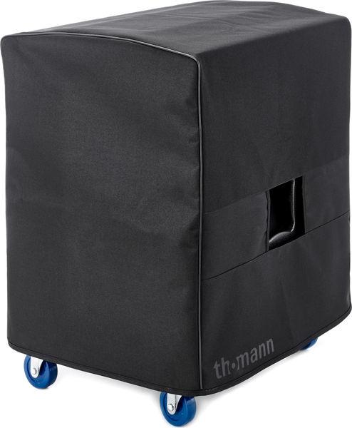 Thomann Cover the box CL 115 Sub MK II