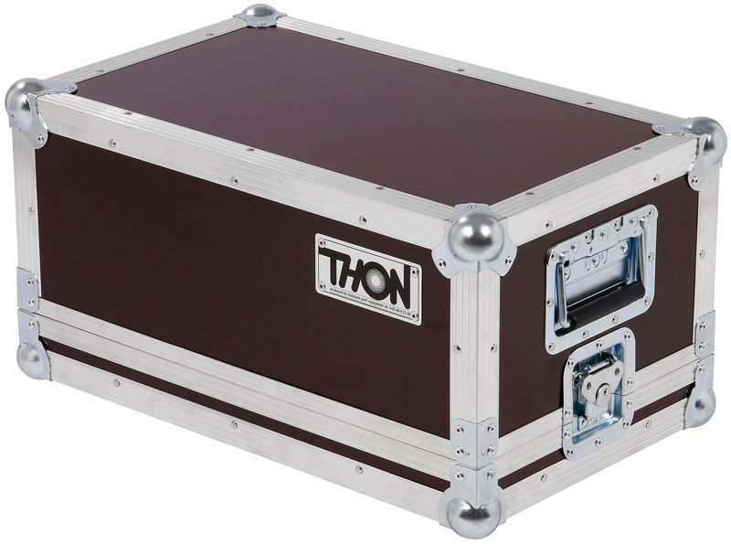 Thon Case EVH 5150 MKIII