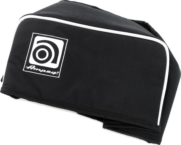 Ampeg Cover Micro VR