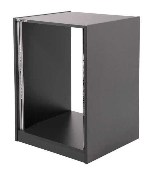 Thon Studio Rack 14U 50 black