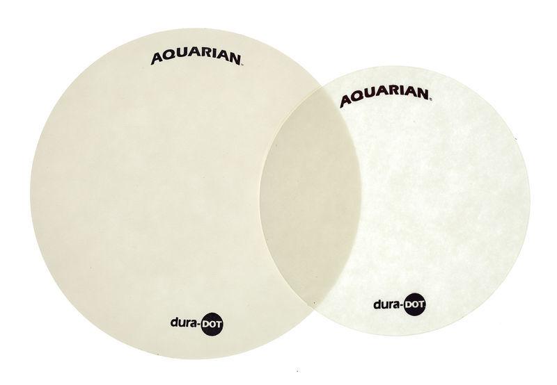 Aquarian AQDO2 Dura Dot