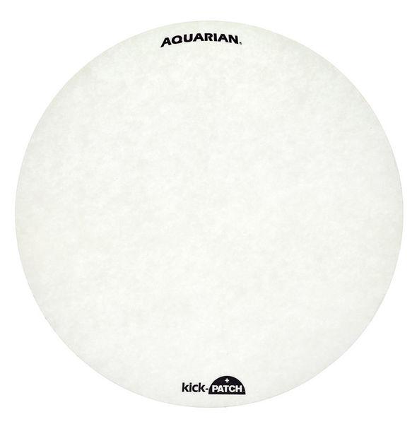 Aquarian AQPA3 Kick Patch