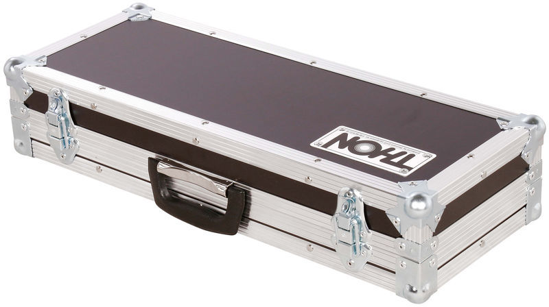 Thon Keyboard Case Yamaha Reface