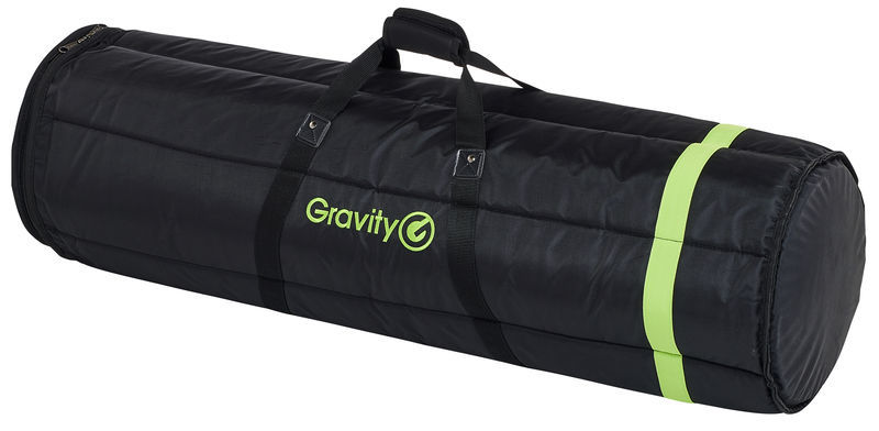 Gravity BGMS 6 B