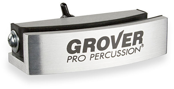 Grover Pro Percussion TMC Mounting Clamp
