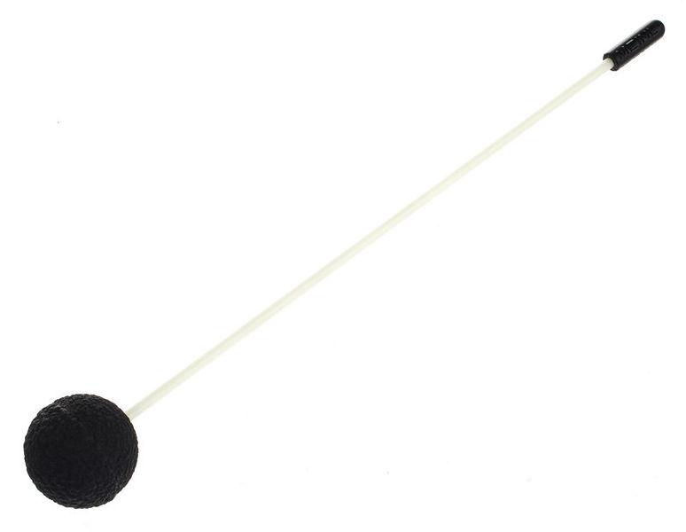 Meinl G-RM-25 Gong Resonant 25mm