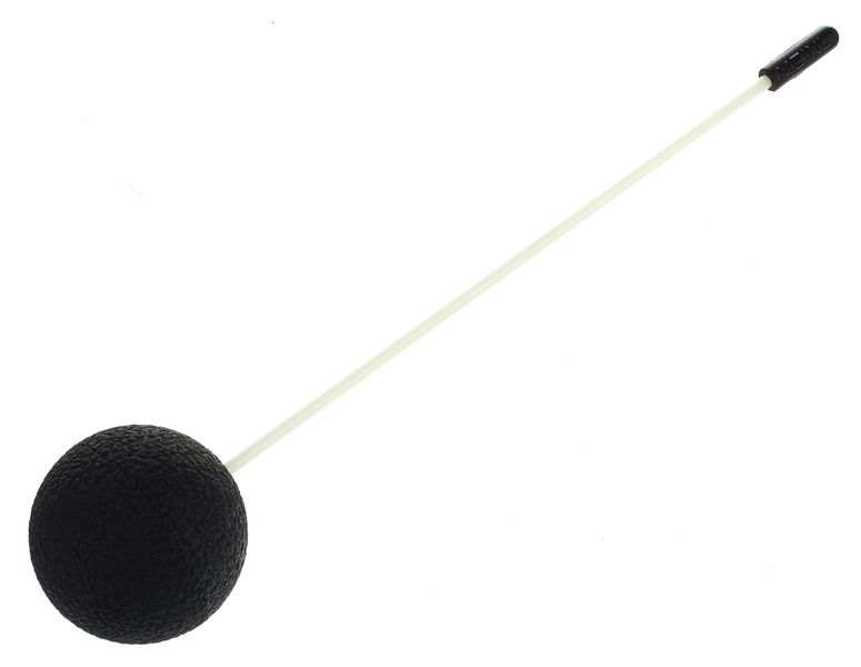 Meinl G-RM-40 Gong Resonant 40mm