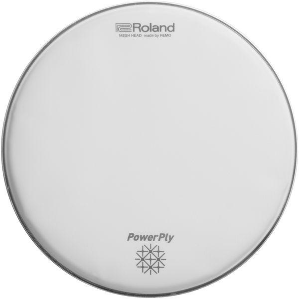 "Roland MH2-12 12"" Powerply Mesh Head"