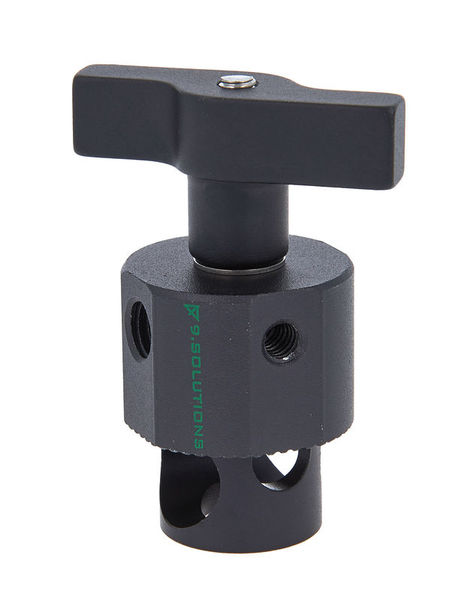 9.solutions Grip Joint