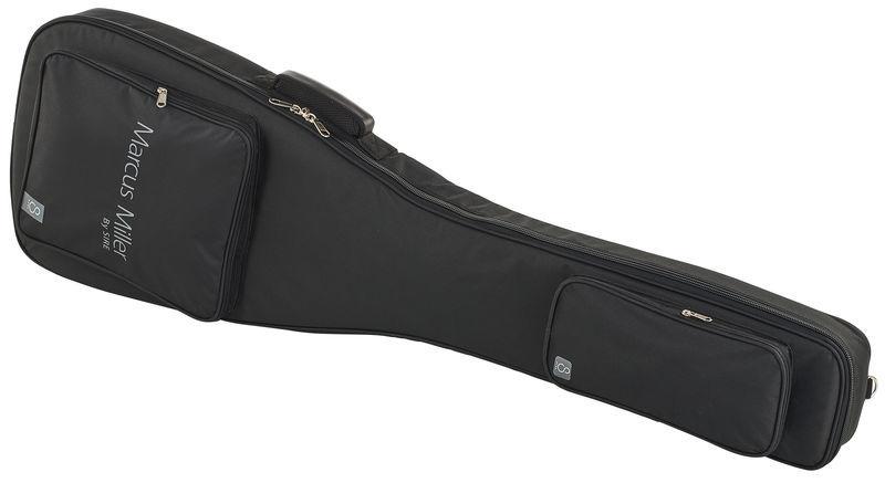 Marcus Miller Gig Bag
