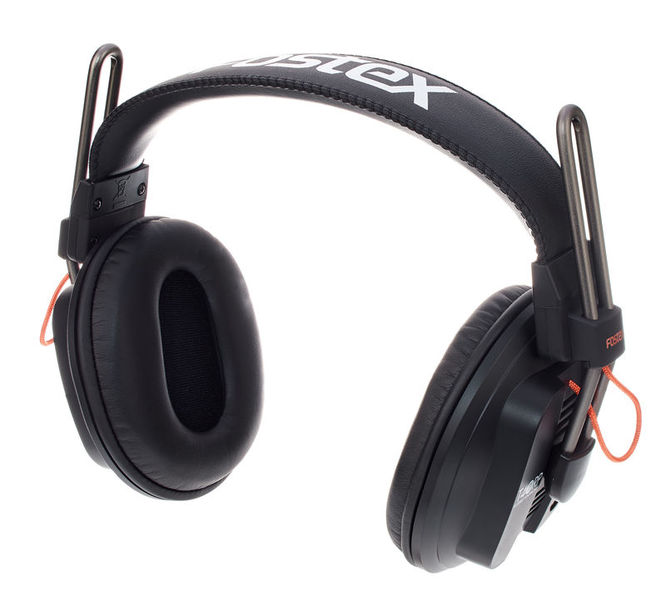 Fostex T40RP-MK3 Headphone