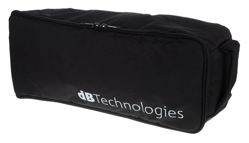 dB Technologies TC-ES TOP Cover