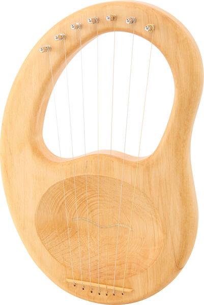 Äolis Klangspiele Murmel Children`s Harp