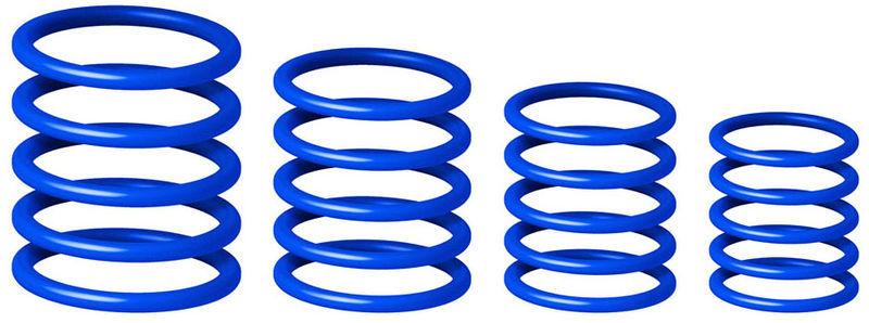 Gravity Ring Pack BLU 2