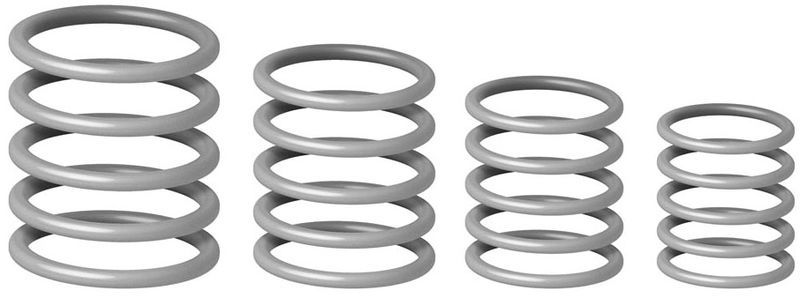 Gravity Ring Pack GRY 1