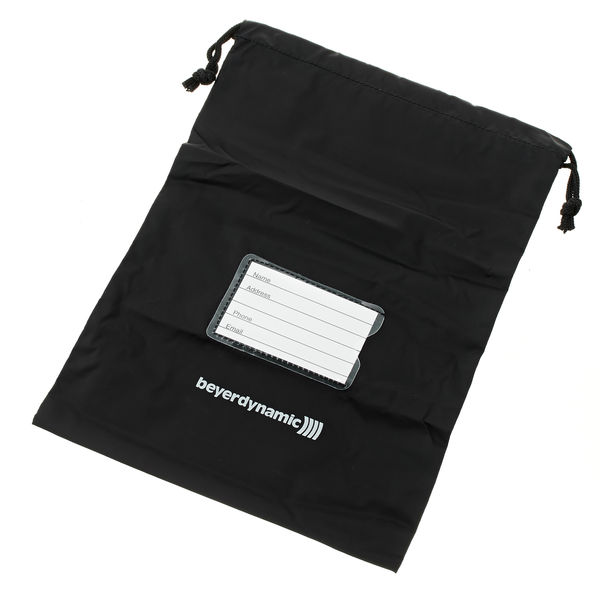 beyerdynamic Headphone Bag Nylon