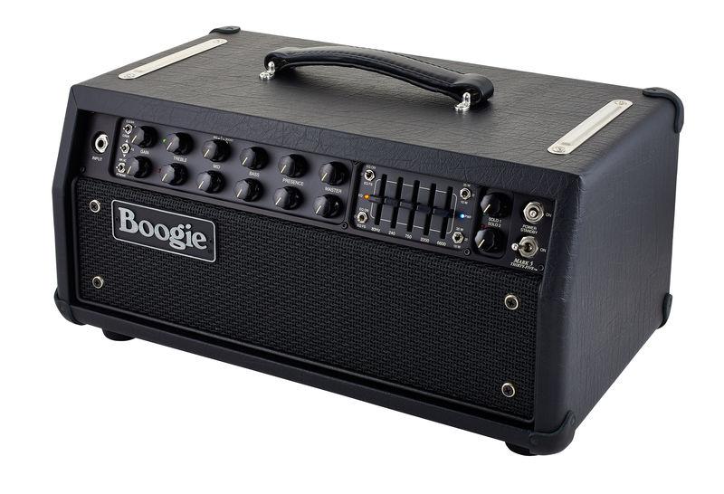 Mesa Boogie Mark Five:35 Head