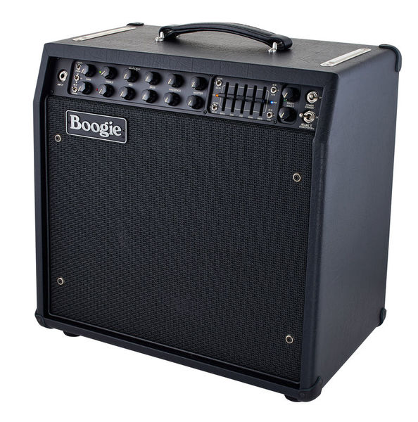 Mesa Boogie Mark Five: 35 1x12 Combo