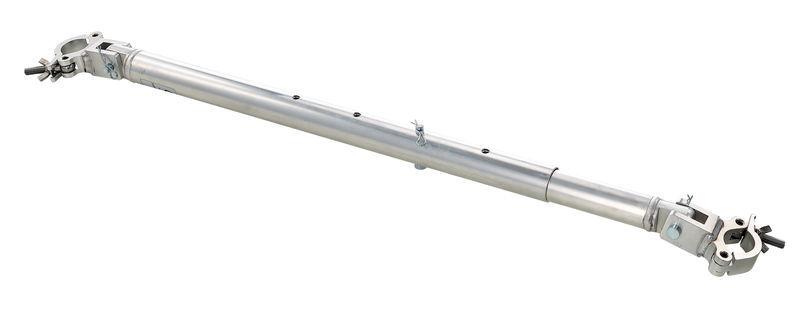 Global Truss CORNERB Cornerbrake 80-120cm