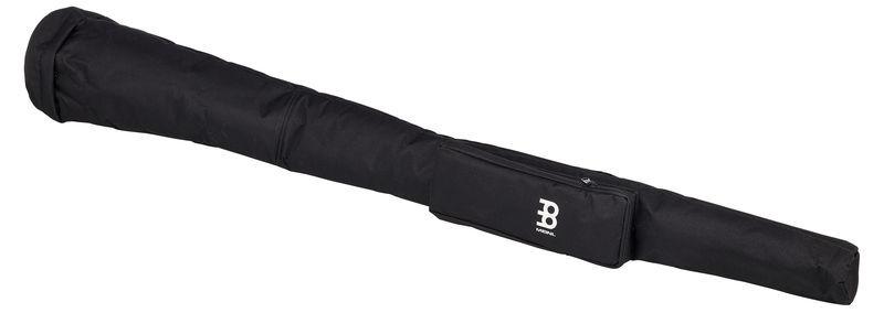 Meinl MDDGB-PRO Didgeridoo Bag Pro